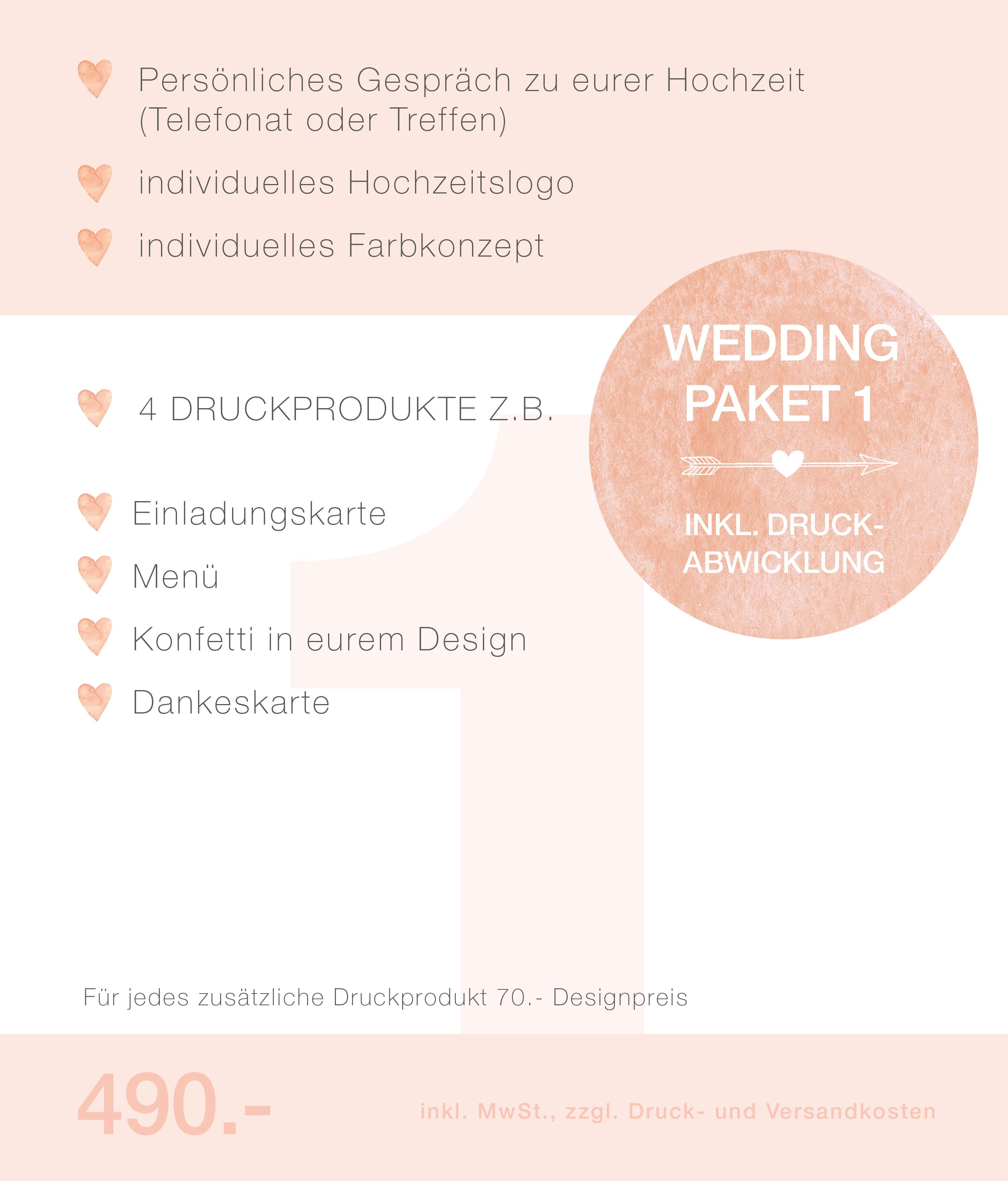 confettiandcream weddingpaket 1