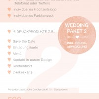 weddingpaket2