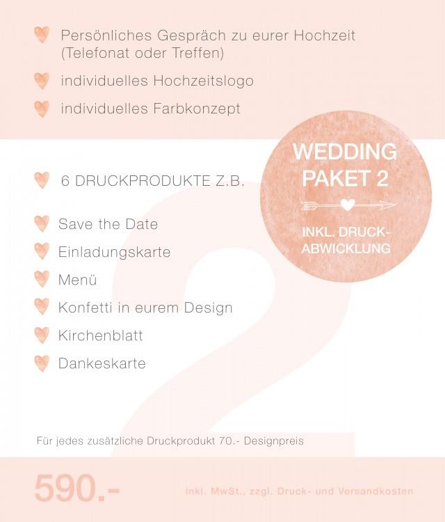 weddingpaket2