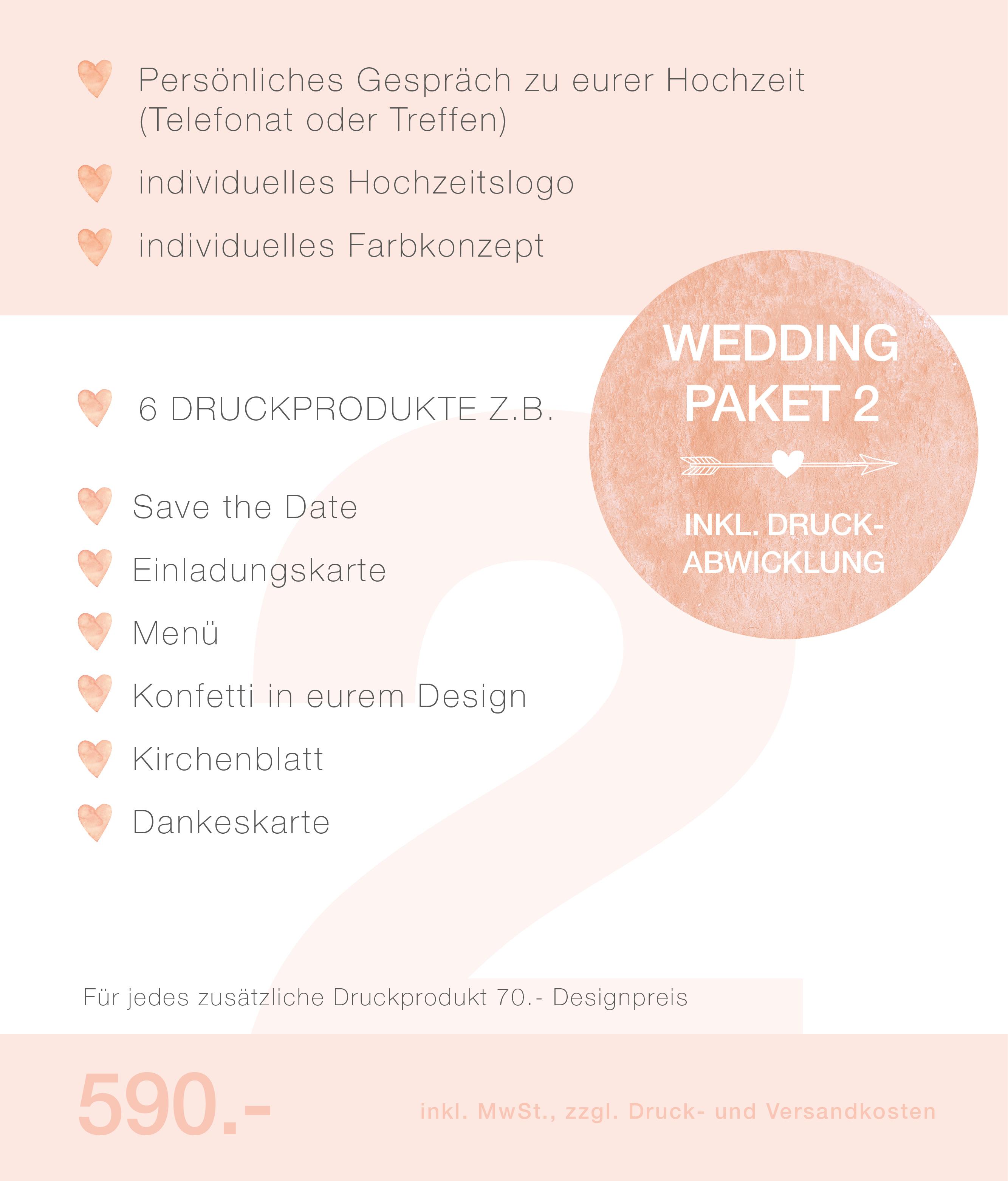 confettiandcream weddingpaket 2