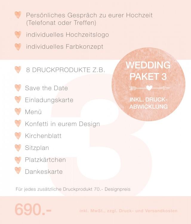 weddingpaket3