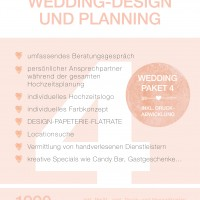 weddingpaket4