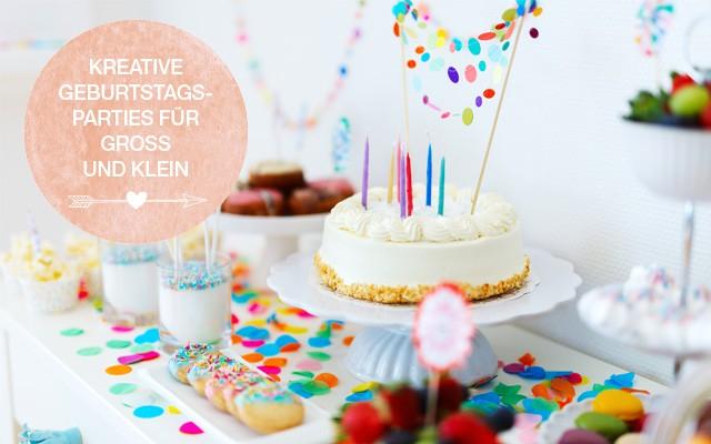 Bilder_quer_640x400px_Birthday